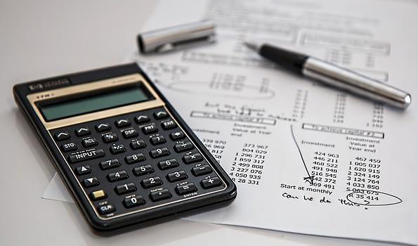 留学に掛かる費用はどれくらい?