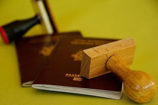 留学に必要なビザと申請方法は?