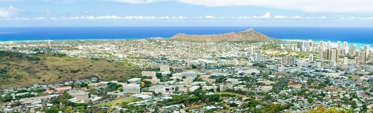 ハワイビジネス留学
